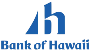 Bank of Hawaii