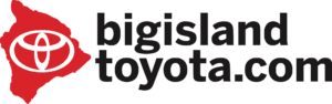 Big Island Toyota