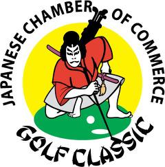 JCCIH-Golf-Logo crisper sm
