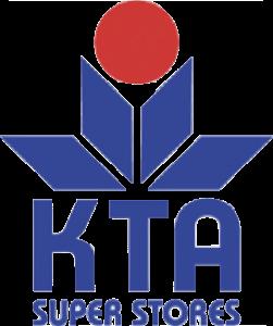 KTA Super Stores
