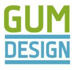 Gum Design LLC
