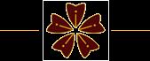 sakura-line