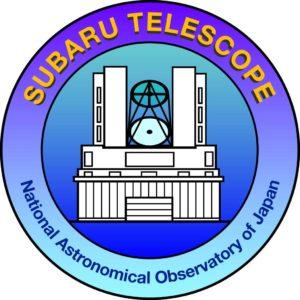 subaru_color logo